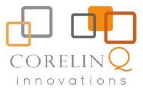 CORELINQ INNOVATIONS