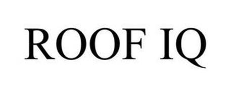 ROOF IQ