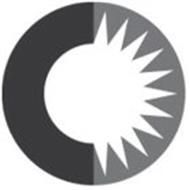 Core-Mark International, Inc.