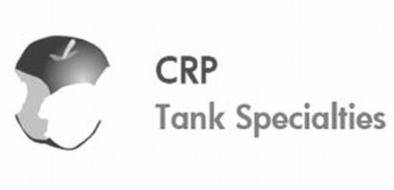 CRP TANK SPECIALTIES