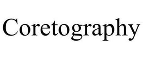 CORETOGRAPHY