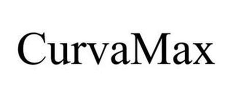 CURVAMAX