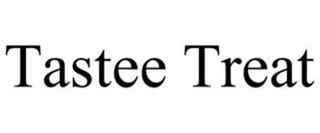 TASTEE TREAT