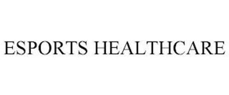 ESPORTS HEALTHCARE