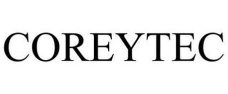 COREYTEC