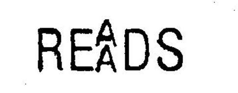 REAADS