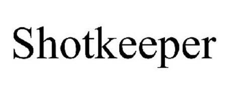 SHOTKEEPER