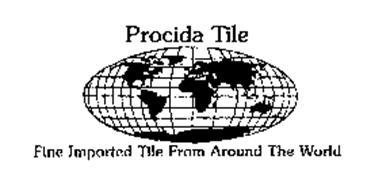PROCIDA TILE