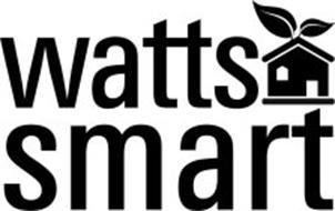 WATTS SMART