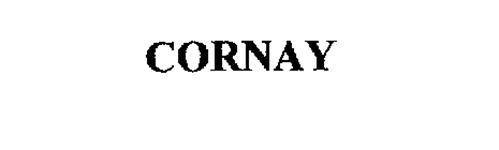 CORNAY
