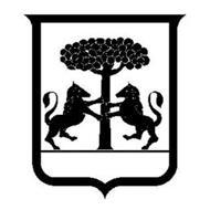 Corneliani S.p.A.