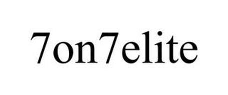 7ON7ELITE