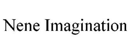 NENE IMAGINATION