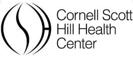 CSH CORNELL SCOTT HILL HEALTH CENTER