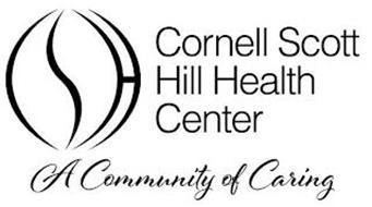 CSH CORNELL SCOTT HILL HEALTH CENTER A COMMUNITY OF CARING