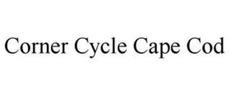 CORNER CYCLE CAPE COD