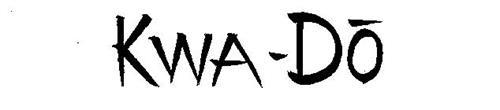KWA-DO