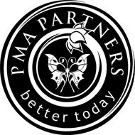 PMA PARTNERS BETTER TODAY