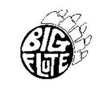BIG FLUTE