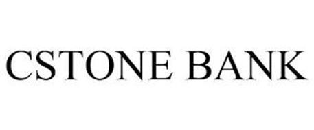 CSTONE BANK