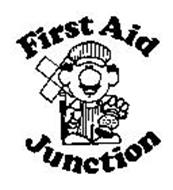 FIRST AID JUNCTION