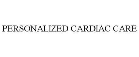 PERSONALIZED CARDIAC CARE