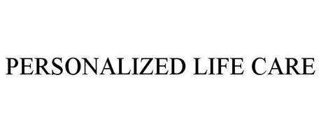 PERSONALIZED LIFE CARE