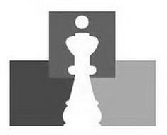 Cornerstone Health Enablement StrategicSolutions, LLC