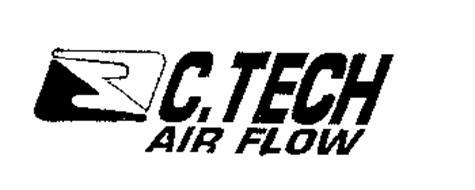 C.TECH AIR FLOW