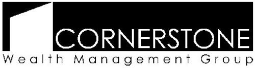 CORNERSTONE WEALTH MANAGEMENT GROUP