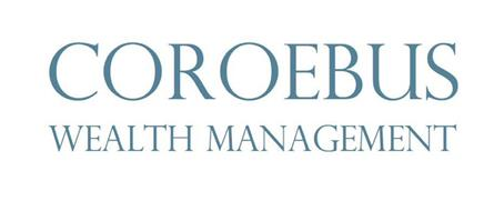 COROEBUS WEALTH MANAGEMENT