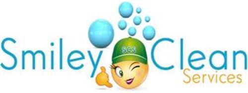 SMILEY CLEAN SERVICES SCS