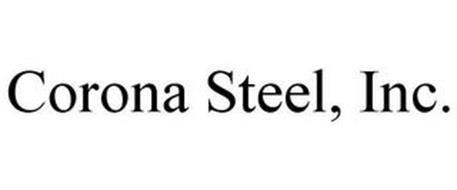 CORONA STEEL, INC.