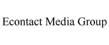 ECONTACT MEDIA GROUP