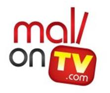 MALL ON TV.COM