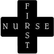 FIRST NURSE
