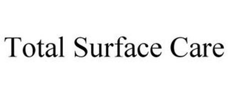 TOTAL SURFACE CARE