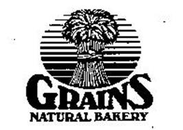 GRAINS NATURAL BAKERY
