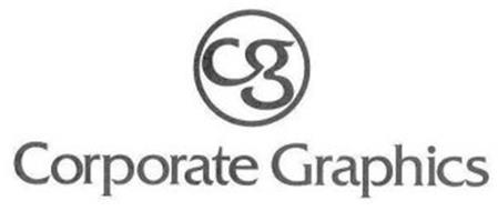 CG CORPORATE GRAPHICS