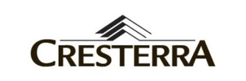 CRESTERRA Trademark of Corporate Office Properties Trust ...