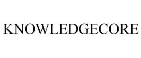 KNOWLEDGECORE