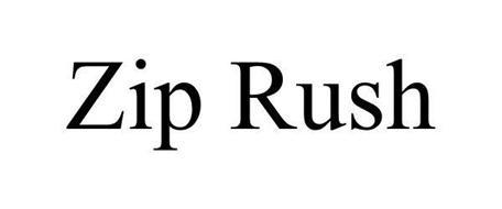 ZIP-RUSH