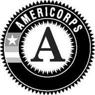 A AMERICORPS