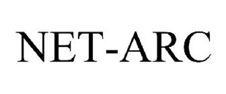 NET-ARC