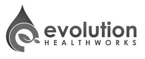 EVOLUTION HEALTHWORKS