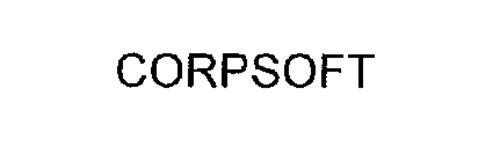 CORPSOFT