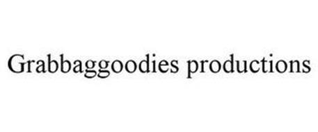 GRABBAGGOODIES PRODUCTIONS