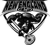 NEW ENGLAND CUP