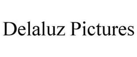 DELALUZ PICTURES