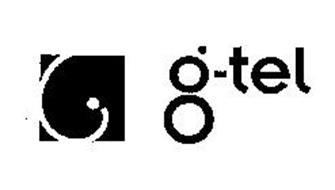 G-TEL